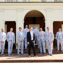 1400078572 thumb photo preview preppy nautical maryland wedding 5