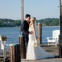 1400085905 thumb photo preview preppy nautical maryland wedding 16