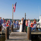 1400085906 small thumb preppy nautical maryland wedding 17