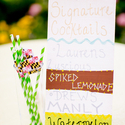 1400086559_thumb_photo_preview_preppy-nautical-maryland-wedding-25