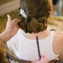 1400162066 thumb photo preview romantic minnesota wedding 2