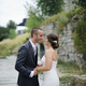 1400162255 small thumb romantic minnesota wedding 5