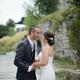 1400162255_small_thumb_romantic-minnesota-wedding-5