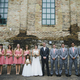 1400163235 small thumb romantic minnesota wedding 10