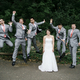 1400163238 small thumb romantic minnesota wedding 7