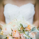 1400163238 thumb photo preview romantic minnesota wedding 11
