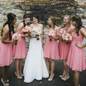 1400163239 thumb photo preview romantic minnesota wedding 8