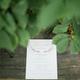 1400164722_small_thumb_romantic-minnesota-wedding-15