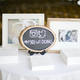 1400164724_small_thumb_romantic-minnesota-wedding-16