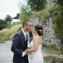 1400164882_thumb_photo_preview_romantic-minnesota-wedding-5