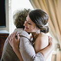 1400164937 thumb photo preview romantic minnesota wedding 4