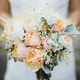1400165135 small thumb romantic minnesota wedding 11