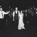 1400165926_thumb_photo_preview_romantic-minnesota-wedding-24
