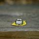 1400165927_small_thumb_romantic-minnesota-wedding-20