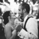 1400165927 small thumb romantic minnesota wedding 23