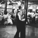 1400165927 thumb romantic minnesota wedding 22