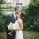 1400165930 small thumb romantic minnesota wedding 21