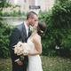 1400165930_small_thumb_romantic-minnesota-wedding-21