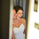 1400168881 small thumb romantic minnesota wedding 26