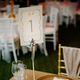 1400169827 small thumb glam texas wedding 8