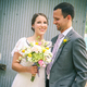 1400264302 small thumb rustic illinois wedding 14