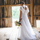 1400264303 small thumb rustic illinois wedding 15