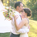 1400264305 thumb rustic illinois wedding 18