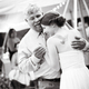1400264997 small thumb rustic illinois wedding 24