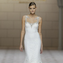 1400265766 thumb photo preview pronovias 017