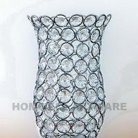 Bling vase HWB-813193