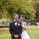 1400511462_small_thumb_fall-new-england-wedding-7