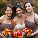 1400512284_thumb_photo_preview_fall-new-england-wedding-11