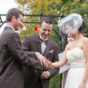 1400514400 thumb photo preview fall new england wedding 23