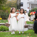 1400514401_thumb_photo_preview_fall-new-england-wedding-20