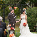 1400514401_thumb_photo_preview_fall-new-england-wedding-22