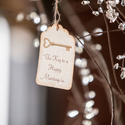 1400514402_thumb_photo_preview_fall-new-england-wedding-19
