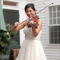 Musical Bride