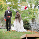 1400515251_small_thumb_fall-new-england-wedding-26