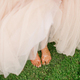 1400605861 small thumb angel jerry wedding laurelyn savannah 22