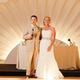 1400698046 small thumb hollywood glam san diego wedding 24