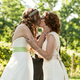 1400780057_small_thumb_new-york-same-sex-rustic-wedding-14