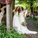 1400780059_thumb_photo_preview_new-york-same-sex-rustic-wedding-15