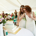 1400780940_thumb_photo_preview_new-york-same-sex-rustic-wedding-19