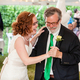 1400780943 small thumb new york same sex rustic wedding 24