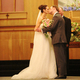 1401064749_small_thumb_romantic-vintage-alabama-wedding-6