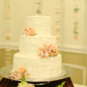 1401065477 thumb photo preview romantic vintage alabama wedding 9