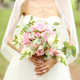 1401149200 small thumb romantic vintage alabama wedding 19
