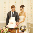 1401149204 thumb photo preview romantic vintage alabama wedding 16