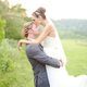 1401149948 small thumb romantic vintage alabama wedding 24
