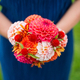 1401201600 small thumb massachusetts fall wedding 5